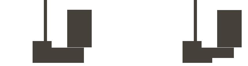Предочиститель полимеров Екатеринбург 8 (922) 022-07-67