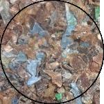 дробленый пэт до очистки полимеров в Екатеринбурге. 8 (922) 022-07-67 Звоните!