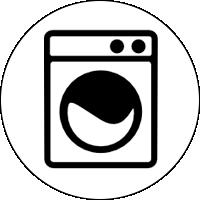 Предочиститель полимеров, Екатеринбург 8 (922) 022-07-67