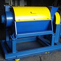 Предочиститель полимеров СМУ-1000-1С-18,5 Заказать 8(922)022-07-67