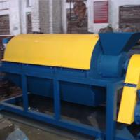 Предочиститель полимеров СМУ-2000-3С-37 Заказать 8(922)022-07-67